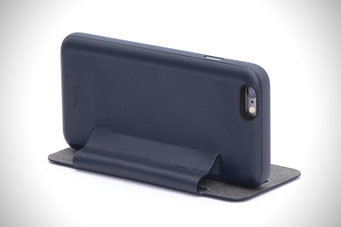 Bellroy Phone Wallet 7
