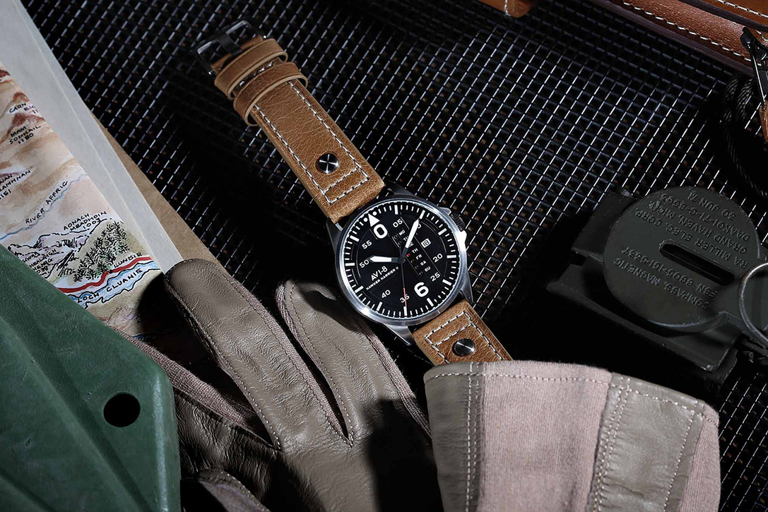 The 15 Best Men's Watches Under $150