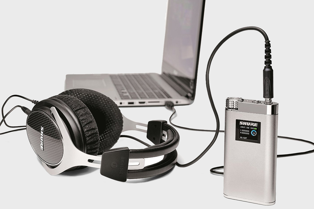Pocket Pandemonium 6 Best Portable Headphone Amps Hiconsumption Cmoy Amplifier Shure Sha900
