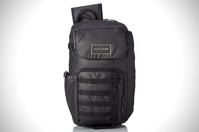 The 15 Best Sling Backpacks for Men  301d0f4547c3b