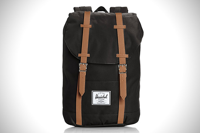 In Transit 20 Best Laptop Backpacks Hiconsumption