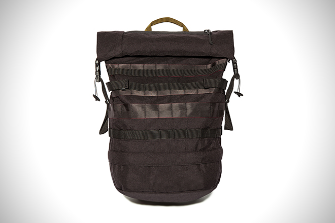 Recon Pack by Colfax Design Works 3