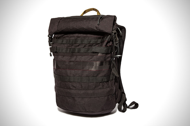 Recon Pack by Colfax Design Works 4