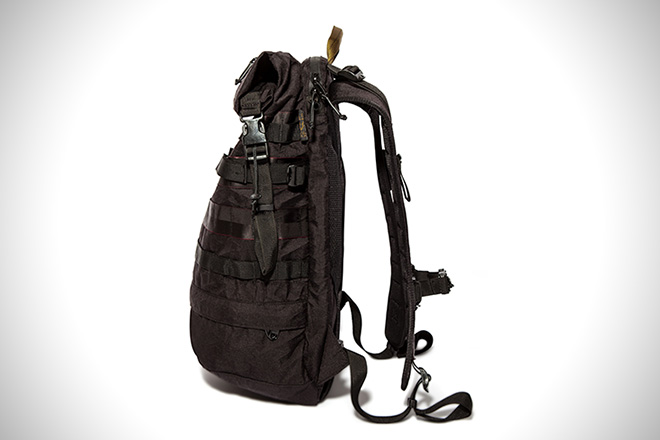 Recon Pack by Colfax Design Works 5