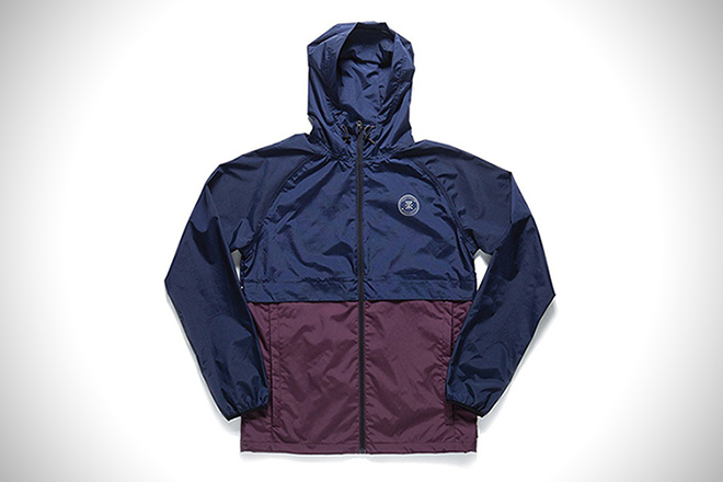 84f05b5eb8a1c The 15 Best Lightweight Spring Jackets for Men | HiConsumption