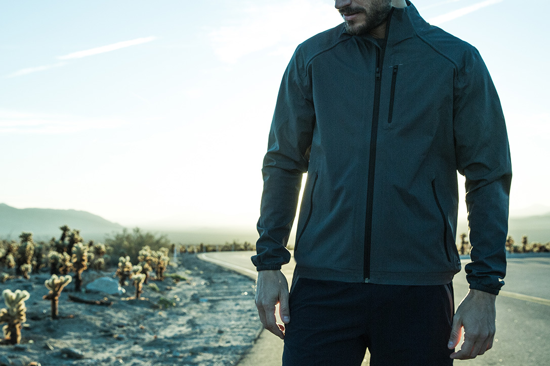 1bd2f0e9 The 15 Best Lightweight Spring Jackets for Men | HiConsumption