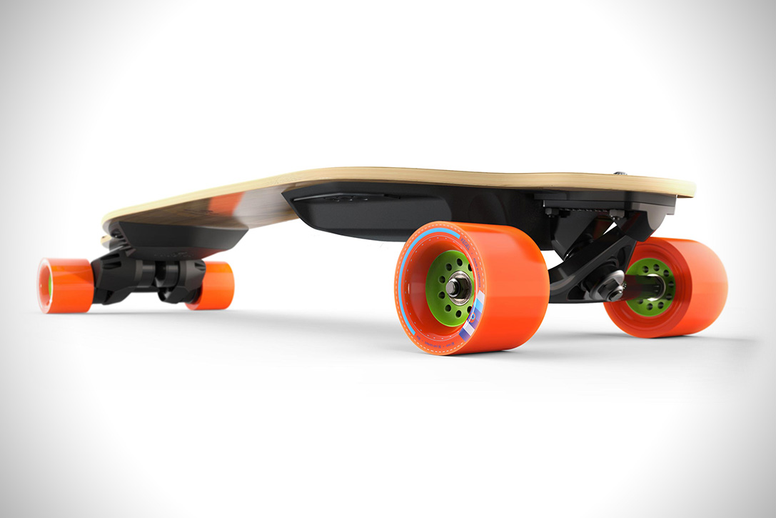 Boosted Board 2nd Generation 1