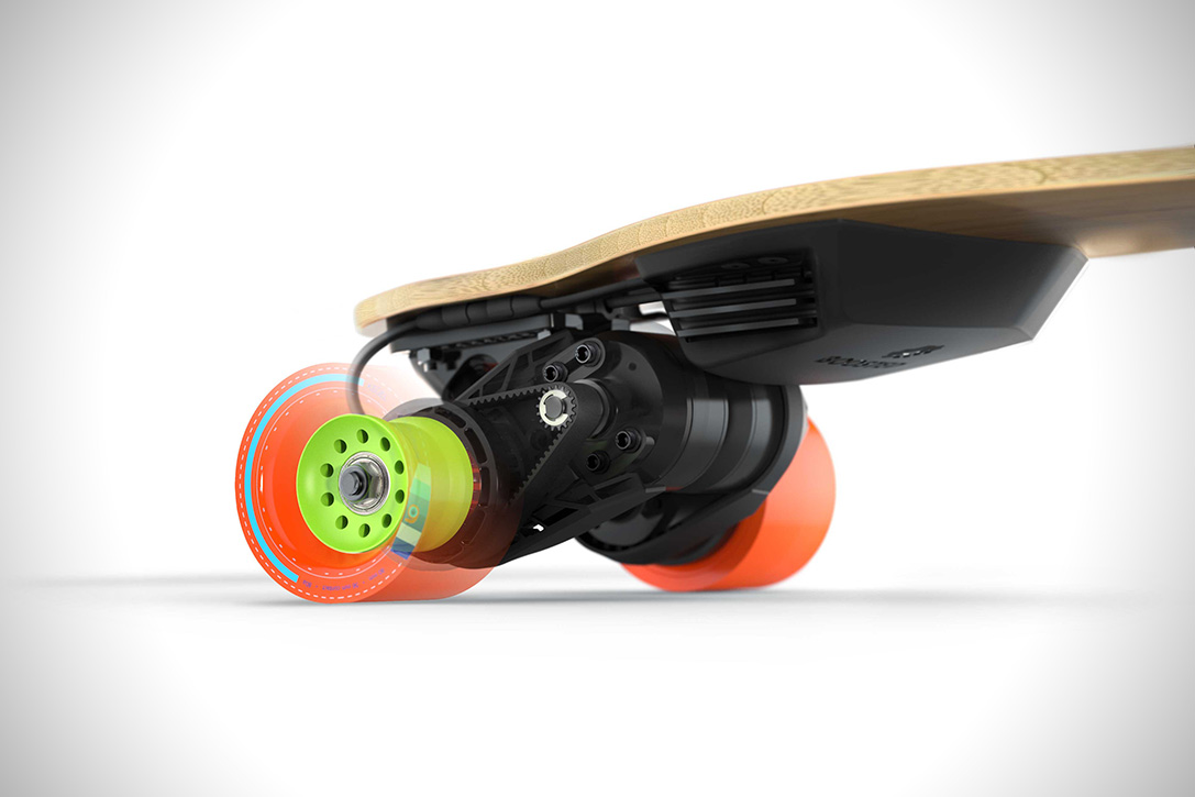 Boosted Board 2nd Generation 2
