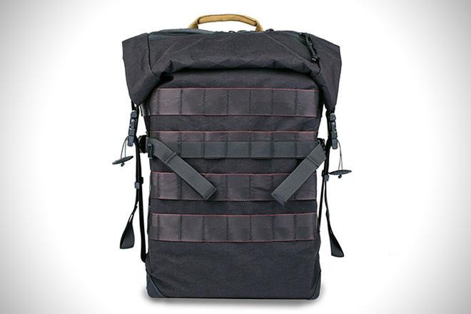 Coflax Design Works SDP_01 Pack