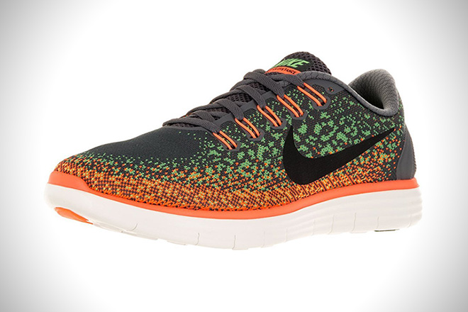 new concept 0f27b 04540 Nike Free Rn Distance
