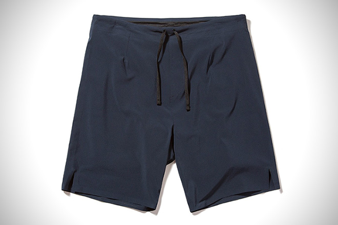 Outerknown Origin Surf Trunks