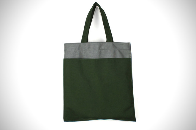 Owen & Fred Everyday Tote