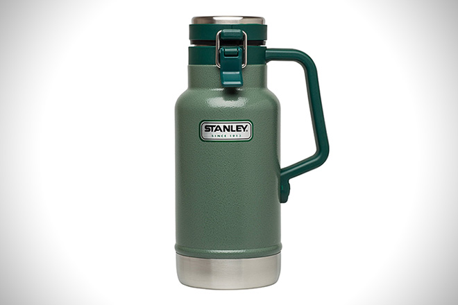 Stanley Insulated Growler