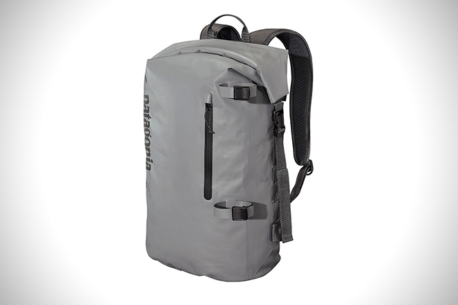 c1da156d5c40 Roll Out  12 Best Rolltop Backpacks