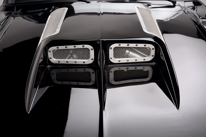 1967 Ford Mustang Obsidian 04
