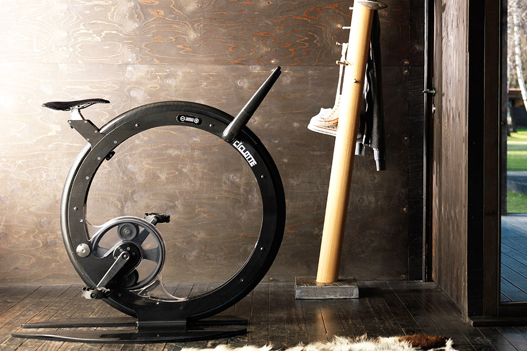 Essentials best home gym equipment hiconsumption