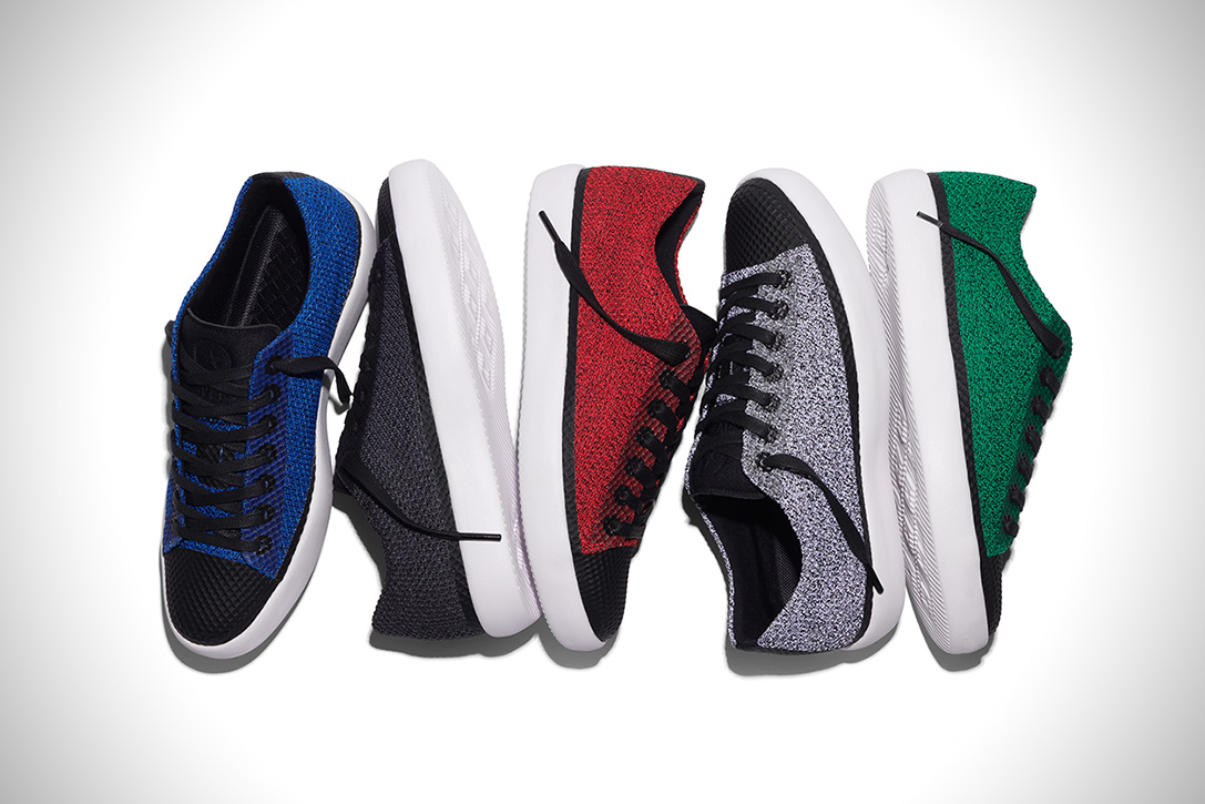 Converse All Star Modern Collection 1