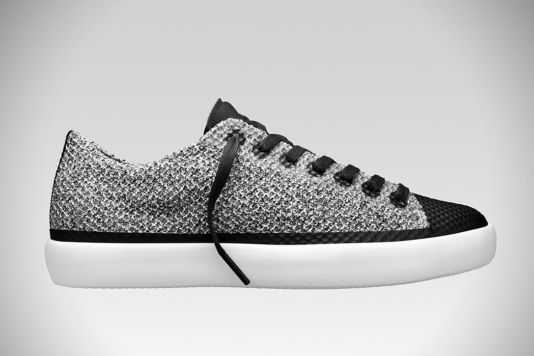Converse All Star Modern Collection 5
