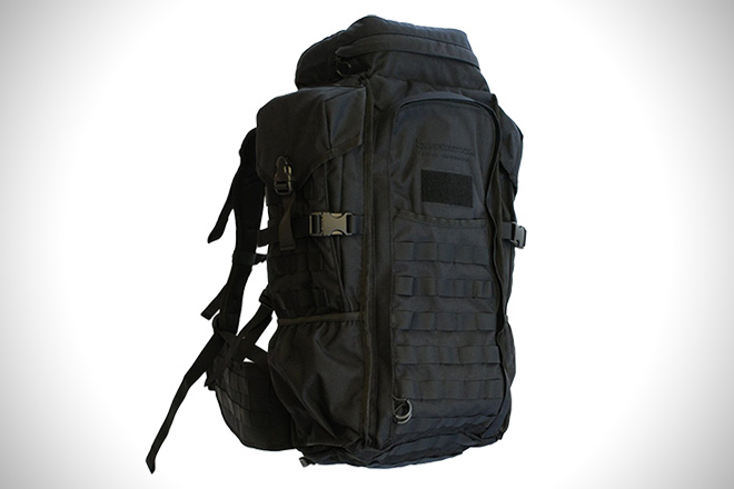 Eberlestock Halftrack Hunting Pack