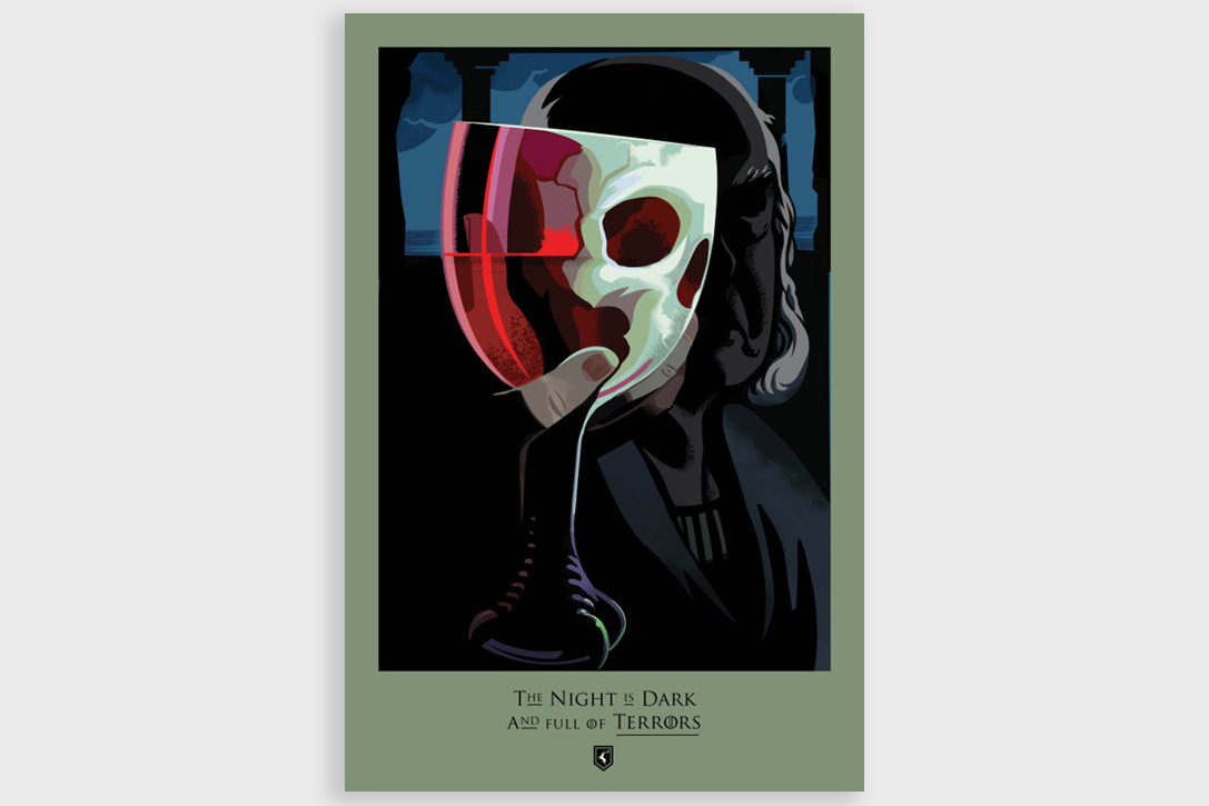 Game Of Thrones Posters 9