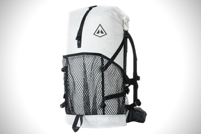 Hyperlite 2400 Windrider Pack