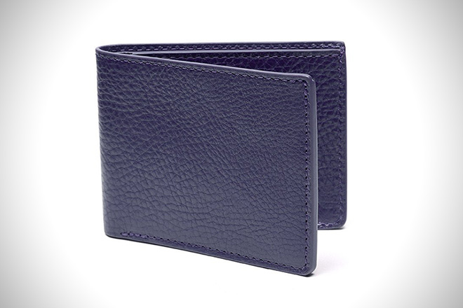 LoTuff Bifold Wallet