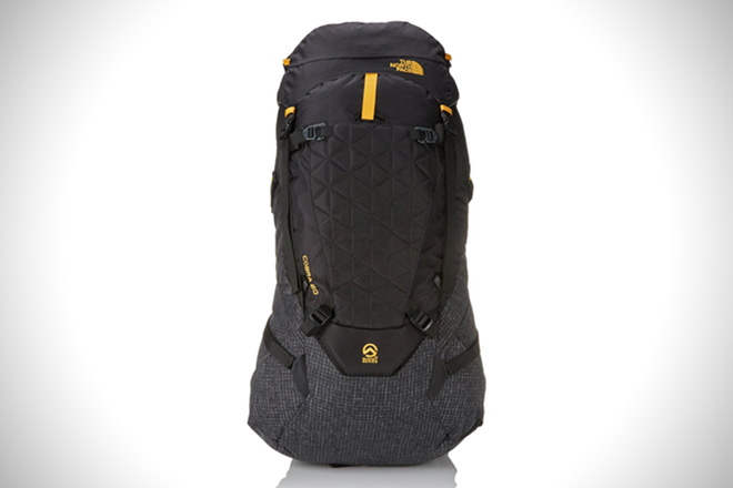 North Face Cobra Pack