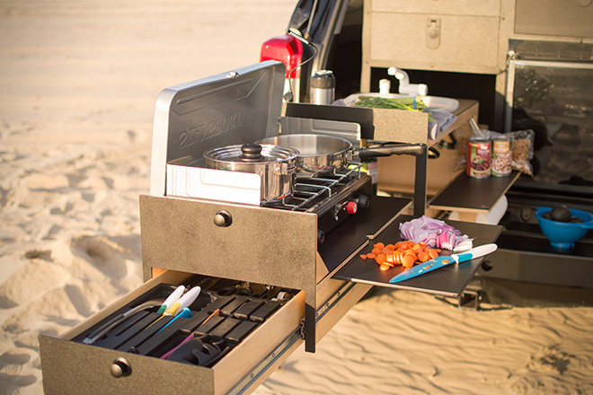 Scout Overland Kitchen 5