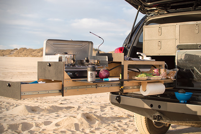 Scout Overland Kitchen 6
