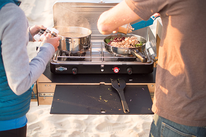 Scout Overland Kitchen 7