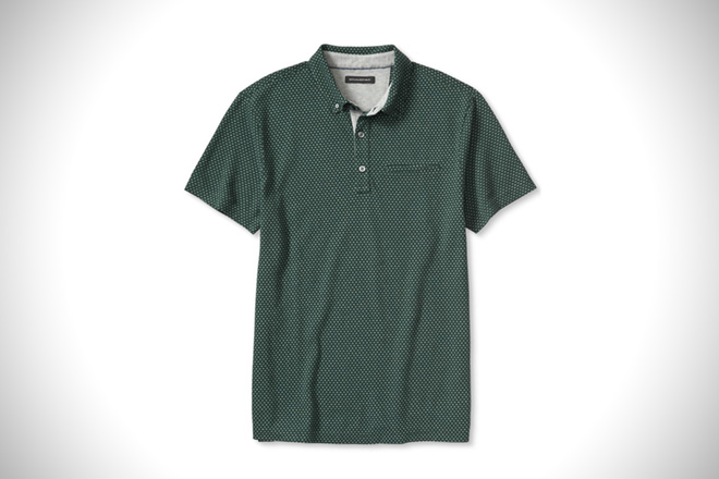 268c20a56a43 The 15 Best Polo Shirts For Men
