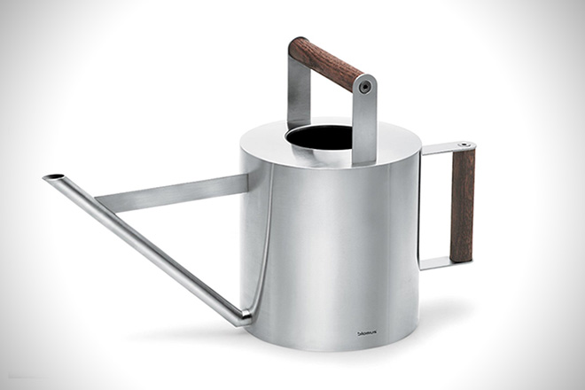 Blomus Watering Can