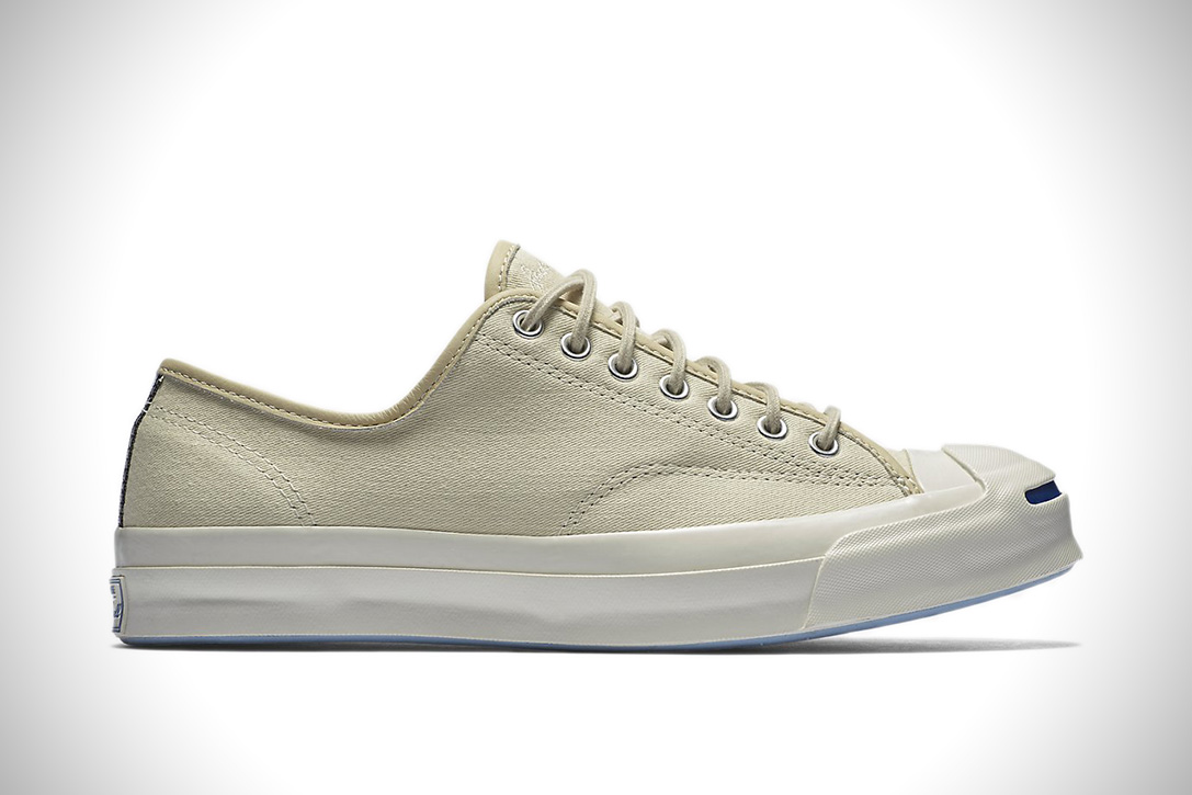 fb325fc1e44a Converse Weatherized Collection 2