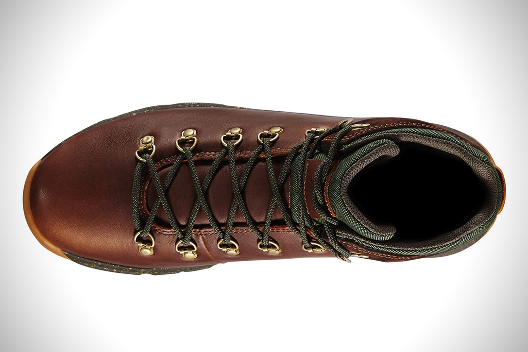 2f0287297fb Danner Mountain 503 Boot | HiConsumption
