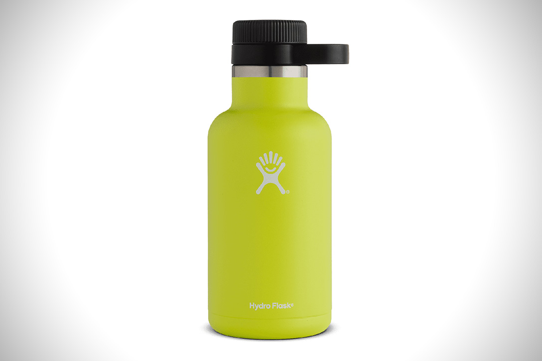 Hydro Flask 64 Oz Growler Hiconsumption