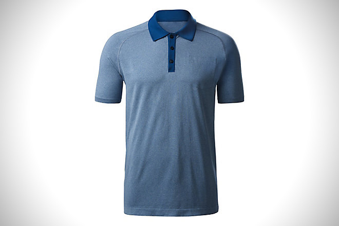 The 15 Best Polo Shirts For Men  e22d0a1f2d8b