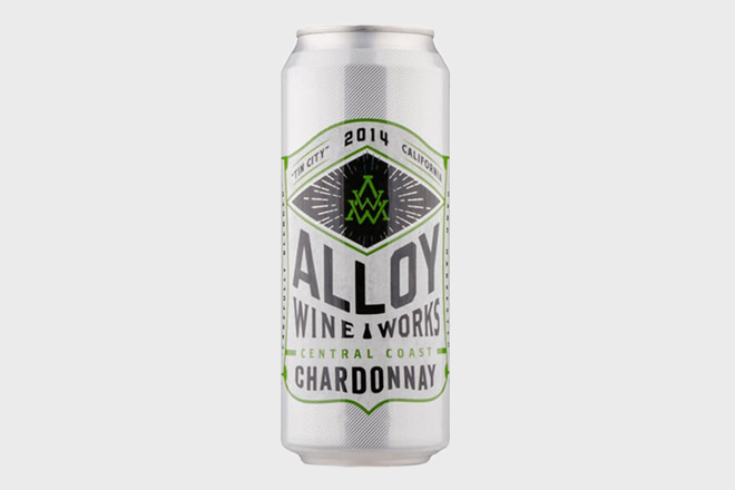 alloy-canned-chardonnay