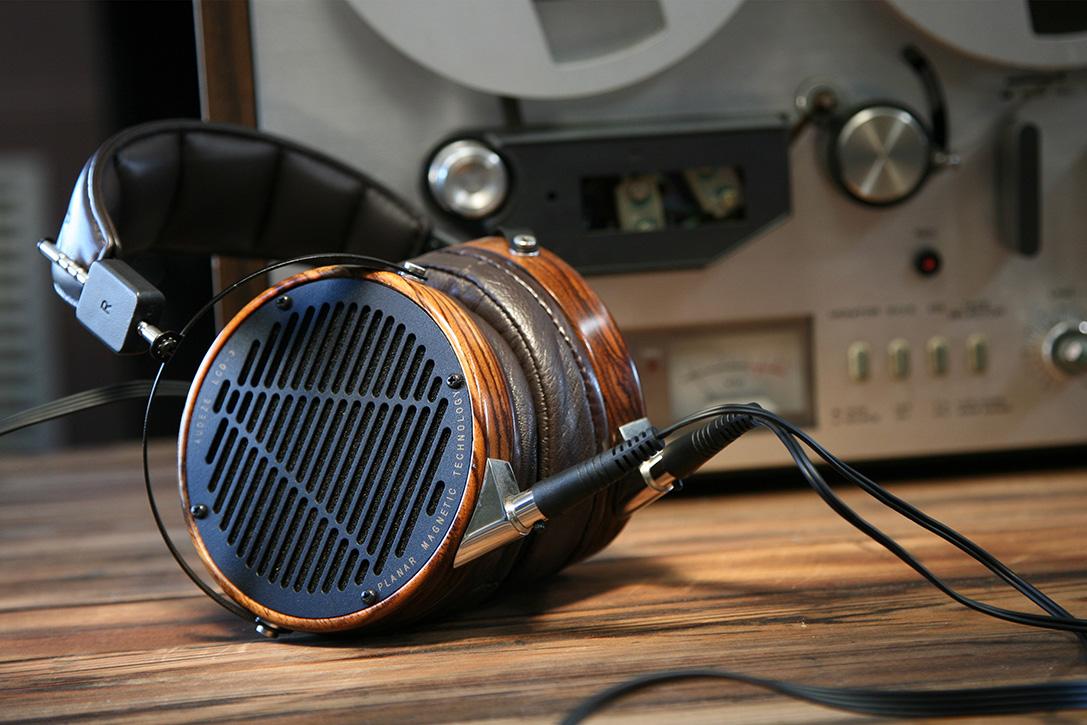 Head Bangers: The 10 Best Hi-Fi Headphones | HiConsumption