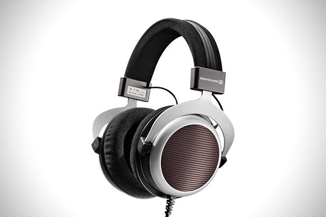 beyerdynamic-t90-new-tesla-audiophile-high-end-headphone