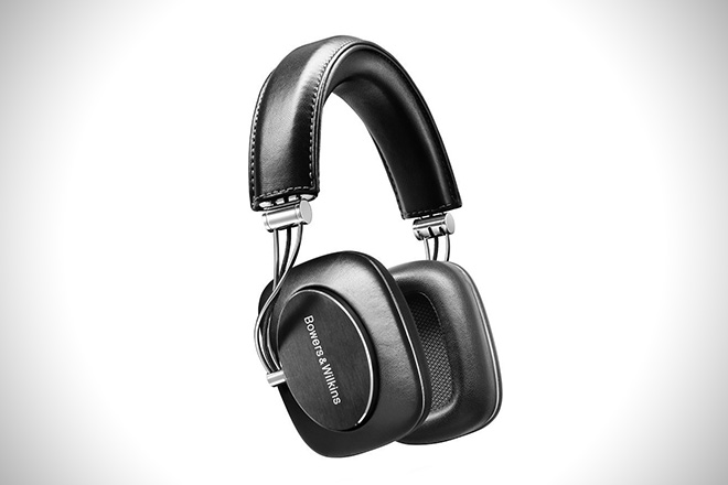 bowers-wilkins-p7-headphones