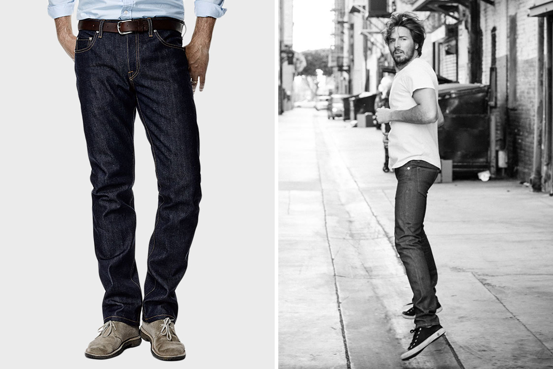 buck-mason-denim-jeans