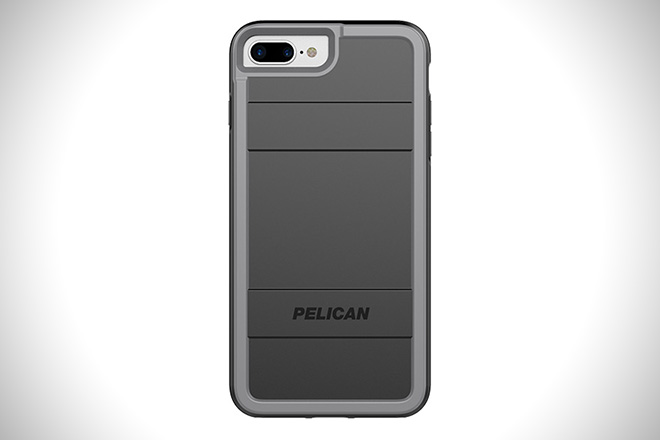 C24000 iPhone 7 Plus