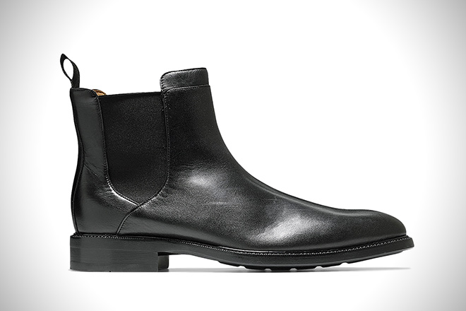 Cole Haan Warren Chelsea