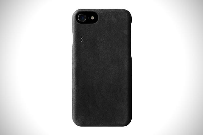 Hard Graft Dusty iphone 7 case