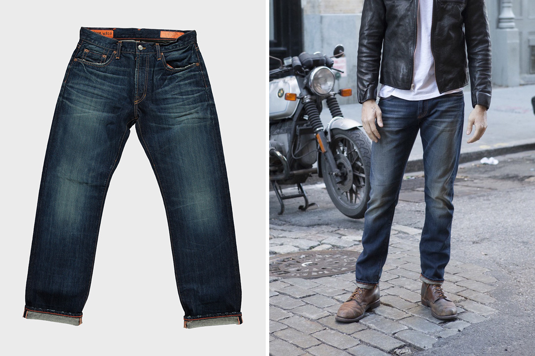 jean-shop-mfg-denim-jeans