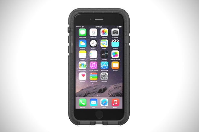 LUNATIK AIR 360 for iPhone 7