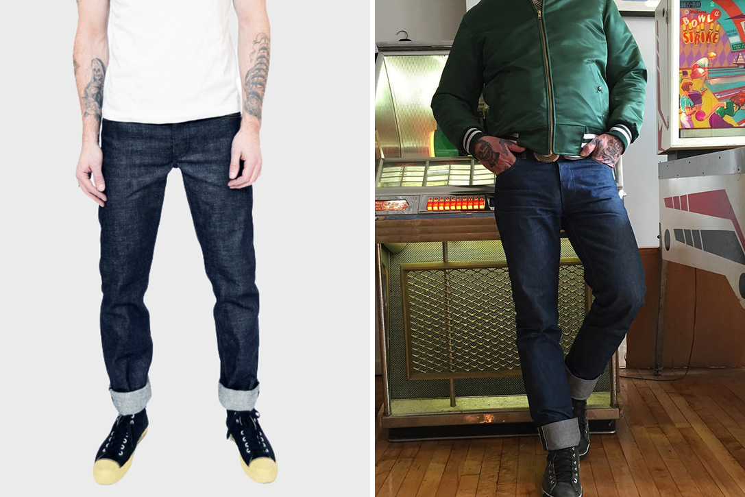 left-field-nyc-denim-jeans