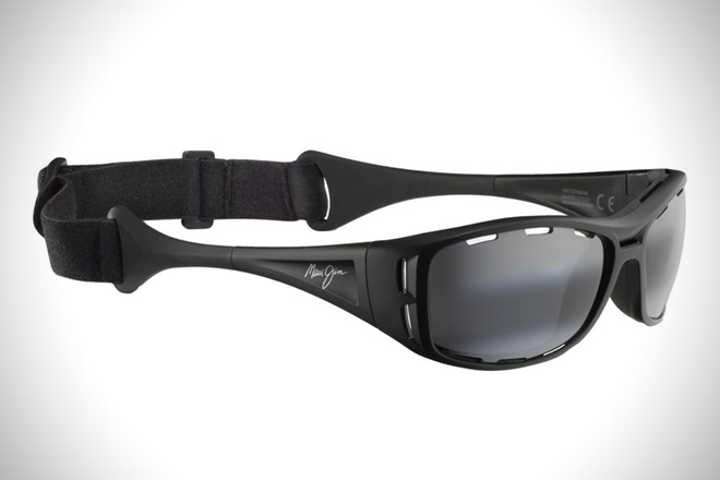 9302d4eaab Eagle Eye  12 Best Sports Sunglasses For Men