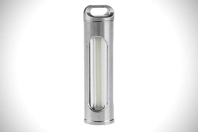 mecarmy-tr25-tritium-glow-bar