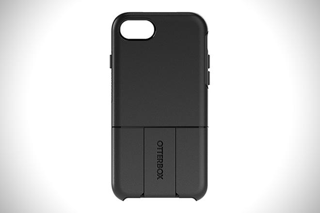 Otterbox uniVERSE Case iphone 7